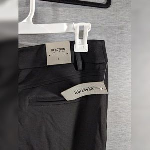 3/$20 Reaction Kenneth Cole Stretch Dress Pants